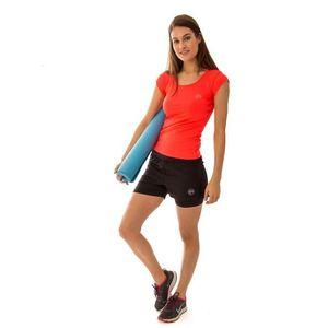 Heavy Tools XENIA Fitness kép