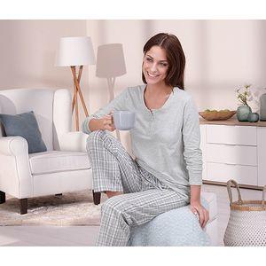 Tchibo női pizsama kép