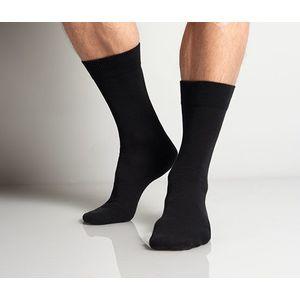 Tchibo 7 pár férfi zokni szettben kép
