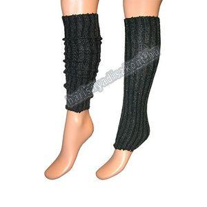 HDI Lurex lábszárvédő izommelegítő kép