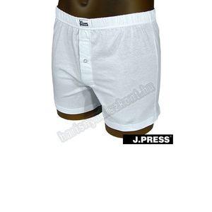 El Gringo 4001 férfi boxer alsó kép
