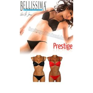Bellissima IOS mintás bikini - D kosár (31 db) - Divatod.hu 63b293454d