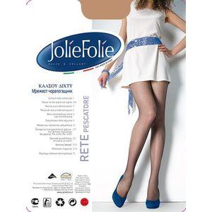 Jolie Folie harisnya kép