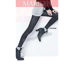 Marilyn Melange MV644 mintás harisnya kép