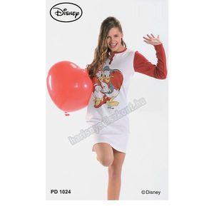 ceffc7ecee Crazy Farm 15359 női pamut pizsama (48 db) - Divatod.hu