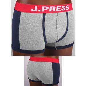 JPRESS 299 férfi boxeralsó kép