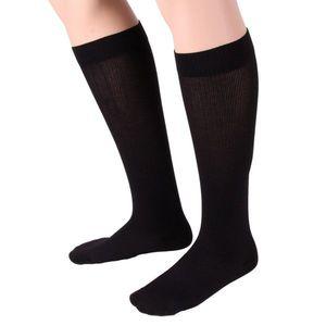Cabifi Evolution 140 pamut kompressziós zokni kép