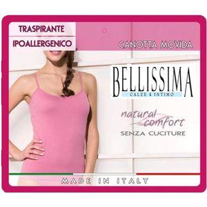 Bellissima Movida női seamless trikó kép