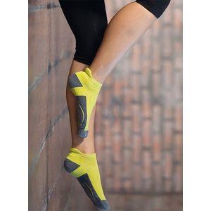 Bellissima Actiwear A015-A016 fitness zokni kép