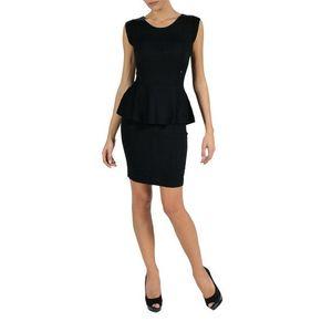 Kocca Nelles AB00119 0008 Női Abitomaglieria dress kép