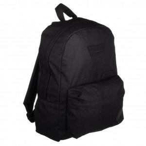 Vans vn 0 00 onix8v iskolatáska vans hátizsák kép