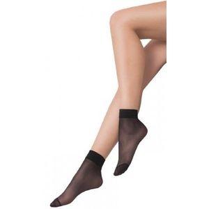 olcsó zokni kép
