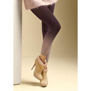 Női leggings OMBRE F19 Marilyn kép