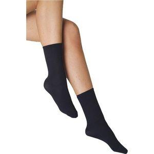Női egészségügyi zokni MONDY STAR 40DEN Aries kép