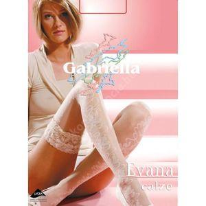 Gabriella combfix kép