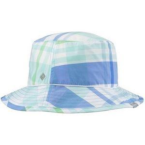 Columbia - Bahama Women s Bucket Hat kép
