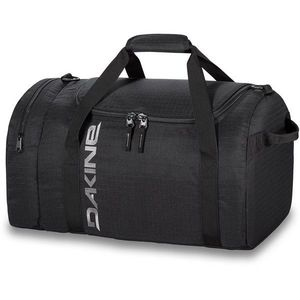Dakine - Eq Bag-p 51L kép