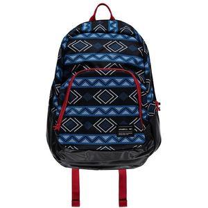 O'Neill - BM Wedge Backpack kép