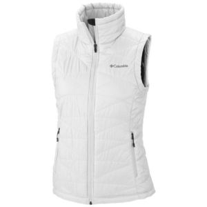 Columbia - Mighty Lite III Vest kép