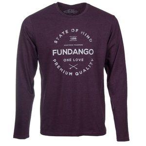 Fundango - Longsleeve T kép