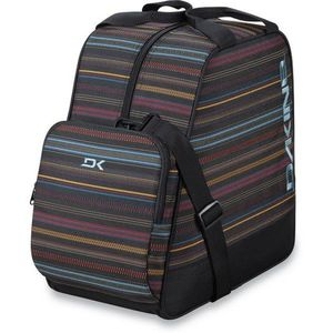 Dakine - Boot Bag-p 30L kép