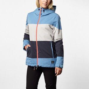 Női sí és snowboard kabát 2117 Svédország (43 db) - Divatod.hu d699b1f0c8