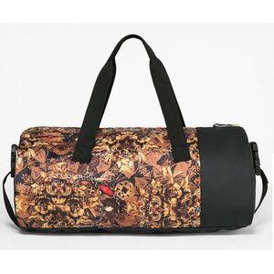 Desigual - Bols Cilinder Bag G kép