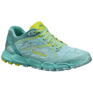 Columbia Caldorado Ladies Trail Running Shoes (42 db