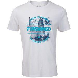Fundango - Basic T Logo 20 kép
