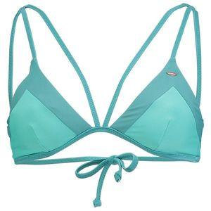 O'Neill - PW Solid Reversible Bikini Top kép