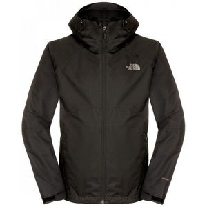 The North Face - M Sequence Jacket kép