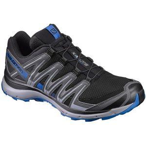 Salomon - Shoes Xa Lite kép