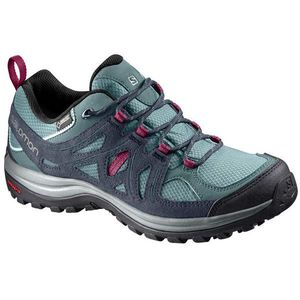 Salomon - Shoes Ellipse 2 Gtx W kép