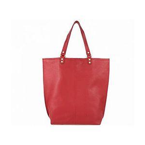 294a2488d2e7 Marina Galanti Shopper fazonú műbőr táska szegecsekkel (35 db ...
