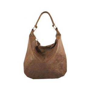 olasz bőr táska kép