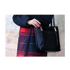 olasz női táska kép