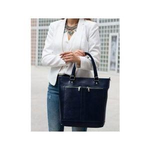 Olasz bőr táska (113 db) - Divatod.hu 657f18f810