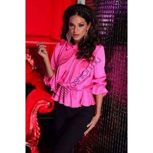 Pink blúz kép