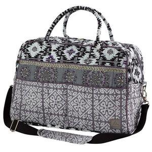 Prana - Bhakti Weekender Bag kép