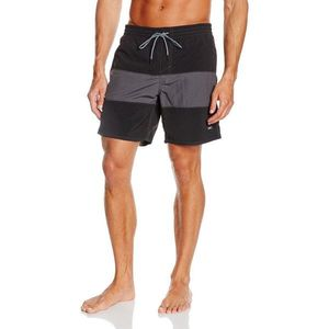 O'Neill - PM Cross Step Shorts kép