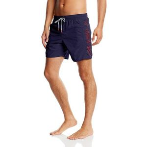 O'Neill - PM Split Shorts kép