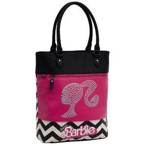 DI-32774 Barbie bevásárlótáska kép