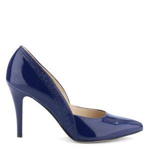 Anis cipő kép