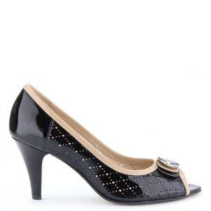 Anis női cipő kép