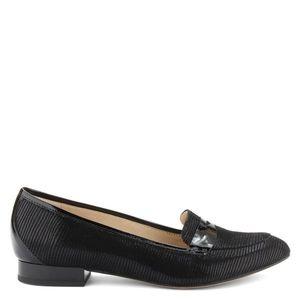 Kék Anis bőr cipő (5 db) Divatod.hu