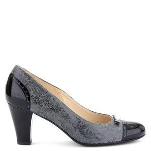 Női cipő - Női alkalmi cipő kép