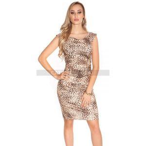 Egyszínű karcsúsított ruha (37 db) - Divatod.hu 8bbb27505f