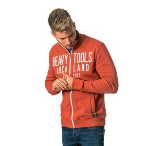 Heavy tools férfi pulóver kép