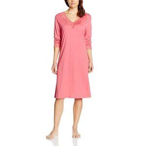 Triumph Amourette női hálóing - rózsaszín kép