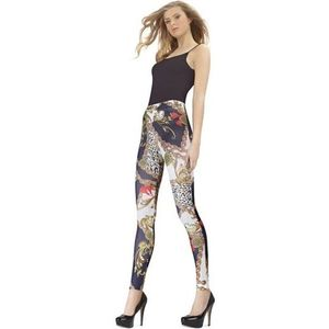 Marilyn leggings kép